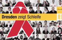 AIDS-Beratunsgstelle-Dresden-Regionalspot